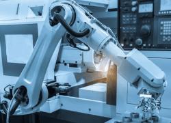 AI Platform MondoBrain Raises $13.3 Million