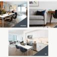 Alternative Lodging Startup WhyHotel Raises $10 Million in Series A