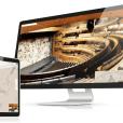 Indoor Spatial Intelligence Startup NavVis Gains $35.5 Million