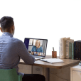 Workplace Training Platform Hone Secures $3.6 Million in Funding