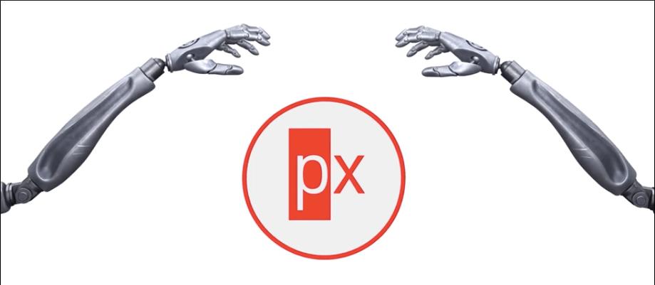 AI Startup PerimeterX Raises $43 Million In Series C Funding