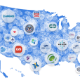 Healthcare Network Human API Gains $10 Million in Funding