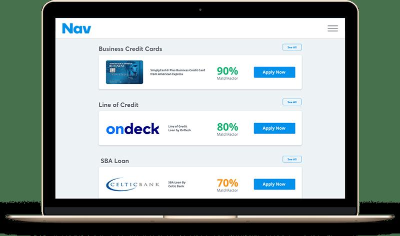Nav Secures $44 Million in Series C Funding