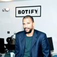 Botify Raises $20 Million in Series B