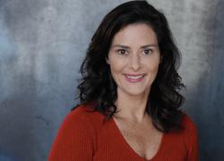 Pandora CMO Joins Cardlytics Board of Directors