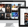 PhotoShelter Secures $8 Million From Level Structured Capital
