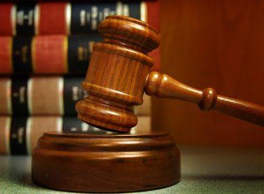 Court nullifies secret loans taken by Mozambique government