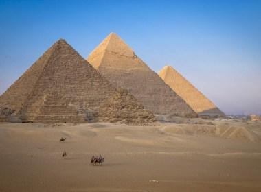 best africa travel destinations