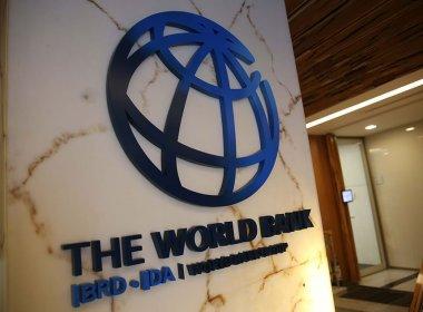 "World Bank slams Kenya's textile jobs as ""mediocre"""