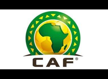 CAF Confederation Cup: Bolton City overcomes Jwaneng galaxy