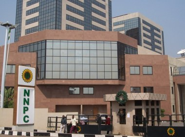 Nigeria's state oil firm awards crude oil swap deals to 15 firms