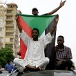 Sudan close to civilian rule transition with historic deal signing