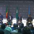 TEF Forum 2019: Empowering African Entrepreneurs   News Central TV