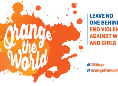 Somalia marks 16 Days of activism against gender-based violence