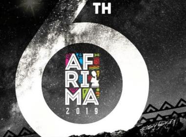 Burna Boy, 2Baba, Nadia win big at 2019 AFRIMA. See full list of winners
