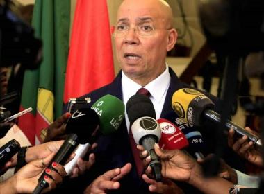 Angola retrieves over $5 billion in stolen assets amid graft crackdown