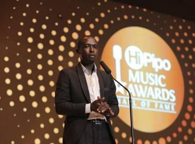 2020 HiPipo Music Awards (Music In Africa)
