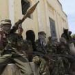 30 Killed in Al Shabaab Attack in Somalia