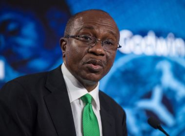 Nigeria's Central Bank Bans Sales of Forex to BDCs(News Central TV)