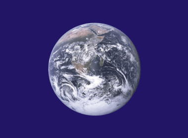 Earth Day 2021; Restore Our Earth