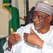 FG Reintroduces Bursary for Students in Universities, Others (News Central TV)