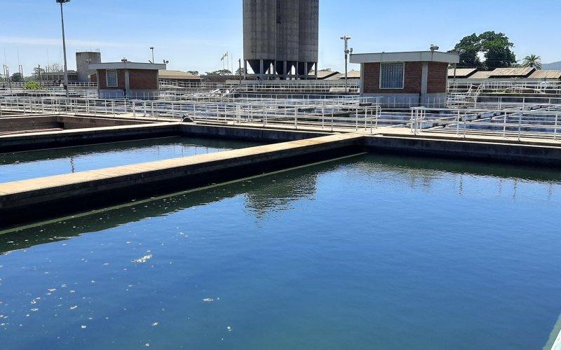 Harare To Shutdown Morton Jaffray and Warren Control Waterworks(News Central TV)