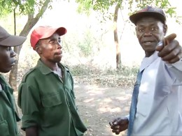 Mozambique Forces Kill Opposition Rebel Leader Mariano Nhongo (News Central TV)