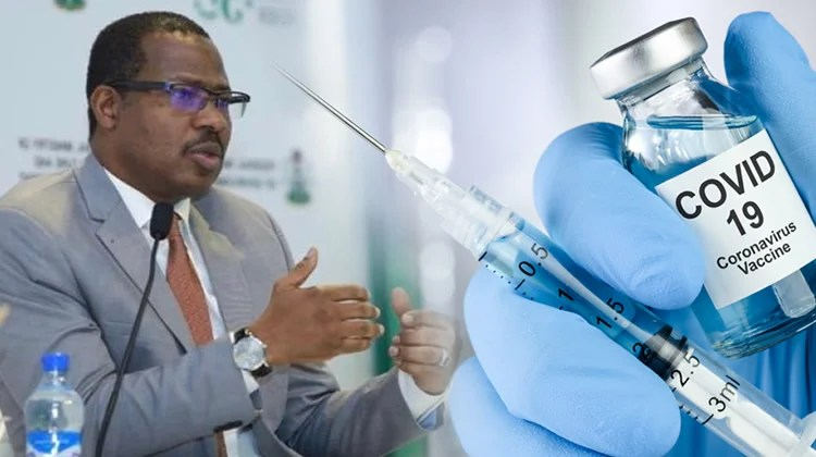 NMA, JOHESU Disagree with FG Over Compulsory Vaccination and Sanction Threats