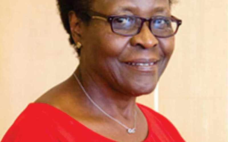 NPRC Seeks Closure on Gukurahundi Genocide