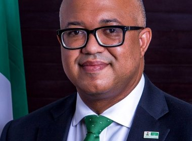 Nigeria's Chikwe Ihekweazu Appointed Assistant DG of WHO (News Central TV)