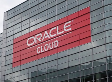Oracle to Build First African Data Centre in Johannesburg (News Central TV)