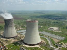 South Africa Plans Next Phase Of New 2,500MW Plant (News Central TV)