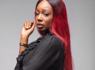 Ex Big Brother Housemate, Tolanibaj, Speaks On Reason For Relocating To Nigeria