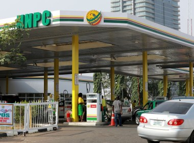Fuel Scarcity: There is no Cause for Alarm - NNPC
