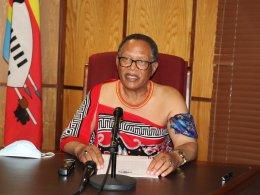 eSwatini Lawyers Sue MTN, Government over Internet Blockade