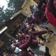 eSwatini School Shut Over Illegal Corporal Punishment .(News Central TV)
