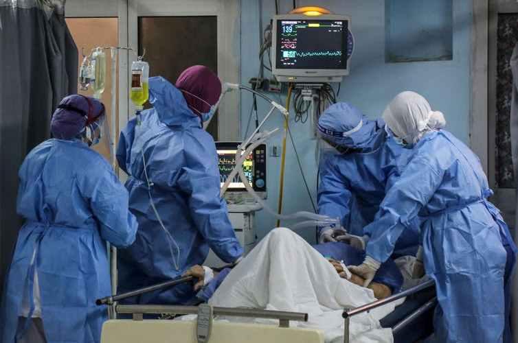 COVID-19: Why Critically ill Patients in Africa are Taking a Bigger Hit