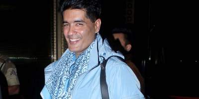Would love to see Prince Harry in slim-cut bandhgala: Manish Malhotra