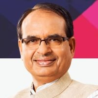Madhya Pradesh : Power dues of 77 lakhs families waived off