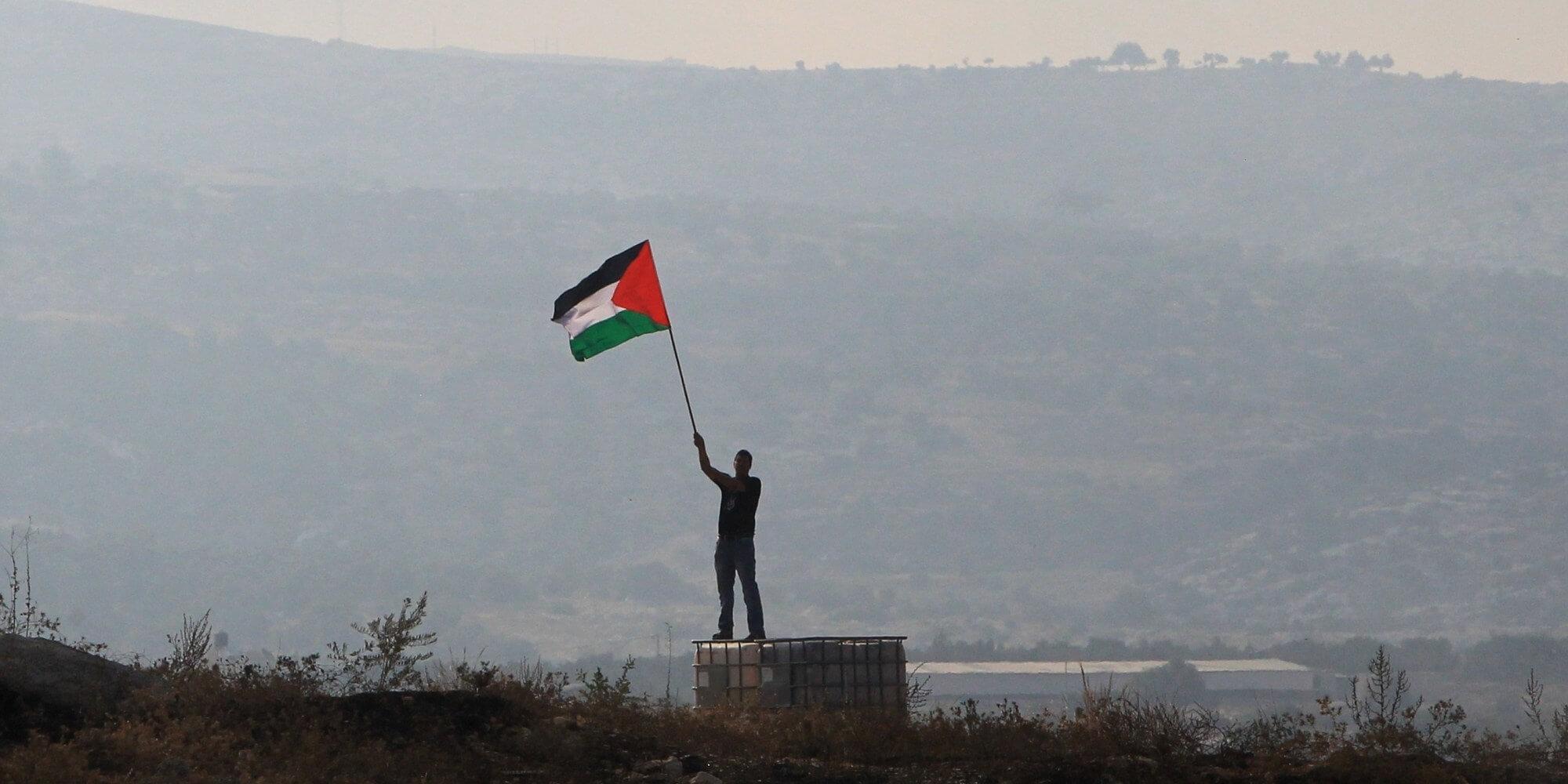 Image result for Palestinian Prisoners Hunger Strike