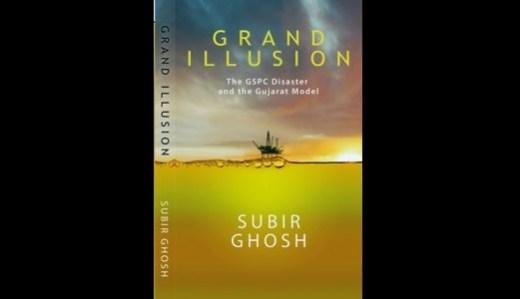 """""""Grand Illusion"""