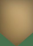 banner-bg1