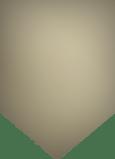 banner-bg4