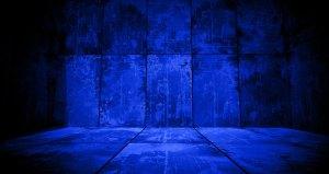blue_steel_roomweb
