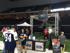 cowboys_draft_Football_toss_17_4