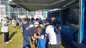 cowboys_game_consumer_experience