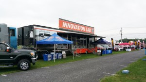 innovation_lab_1_front_open_5