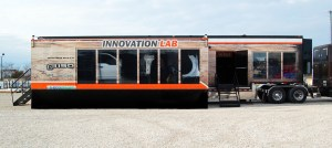 innovation_lab_2_front_open