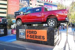 pbr_world_finals_truck_ramp_16