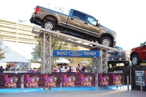 pbr_world_finals_vehicle_platform